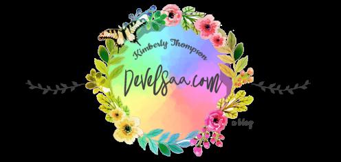 Develsaa.com